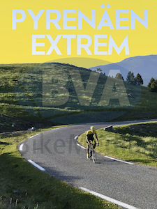 RR_09-2019_Pyrenaeen_Extrem1